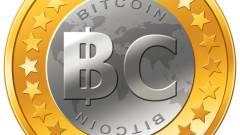 Bitcoinban fizetne bért az Internet Archive kép