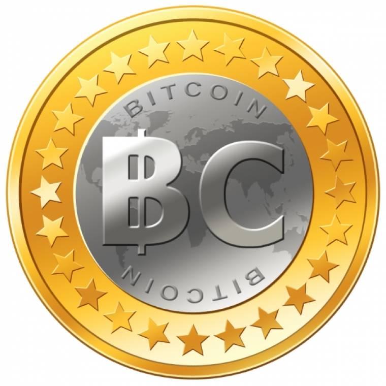 az első bitcoin a bitcoin árfolyamának változása
