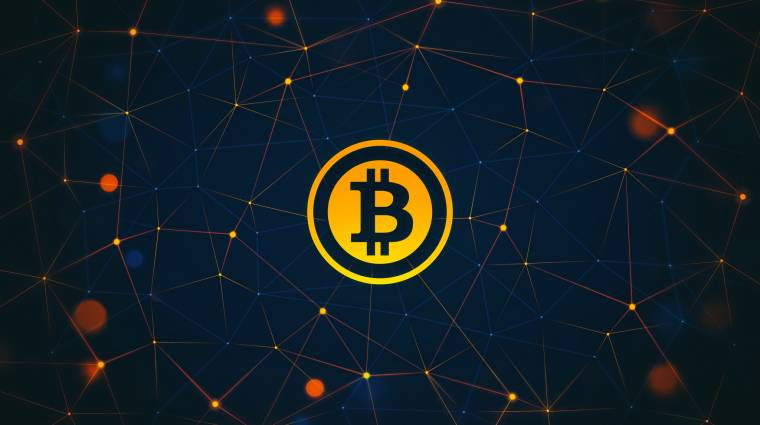 Bitcoinért is megvásárolható a PC World kép