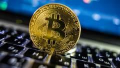 Több áram kell a bitcoin bányászásához, mint egyes országok ellátásához kép