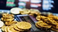 Szavazz: te használsz bitcoint vagy más kriptovalutát? kép