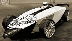 Zöld járművek fejlesztése és elektromos kisautó a Széchenyi István Egyetemen kép