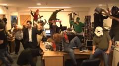 Csatornatagok, figyelem! Jön az első virtuális GameStar közönségtalálkozó kép