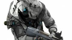 Assassin's Creed a jövőben - már játszhatod is kép