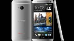 A Nokia betiltathatja a HTC One-t kép