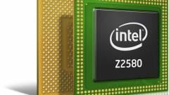 Megérkezett az Intel mobilos csodafegyvere kép