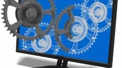 Az értékesítési folyamat automatizálása kép