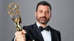 Megvan, hogy ki fogja vezetni a 2017-es Oscar-díjátadót kép