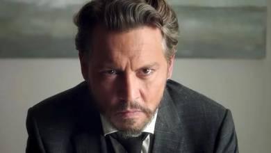 Johnny Depp szerint senki sincs biztonságban kép