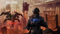 Killzone: Shadow Fall - új előzetes érkezett kép