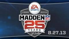 Madden NFL 25 - kihagytunk volna 11 évet? kép