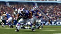Madden NFL 25 - elképesztően élethű a next-gen változat (videó)  kép