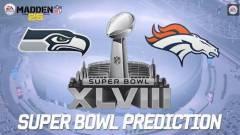 Gamer jóslat: a Denver Broncos nyeri az idei Super Bowlt (videó) kép
