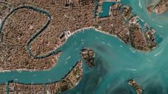 A Planet Labs műholdas kép- és adatszolgáltató 2,8 milliárdért megy tőzsdére kép