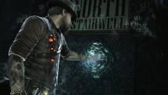 Murdered: Soul Suspect, GRID Autosport - 2014. júniusi játékmegjelenések kép