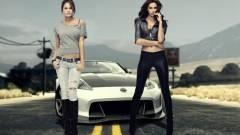 Need for Speed film - készül a folytatás kép