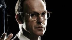 Michael Keaton is szerepel a Need for Speed filmben kép