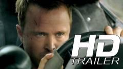 Need for Speed mozi - szomorúbb, mint a Titanic kép