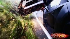 Need for Speed film - így lett játékból mozi (videók) kép