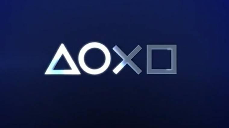 PlayStation Meeting 2013 - kövesd itt élőben! bevezetőkép