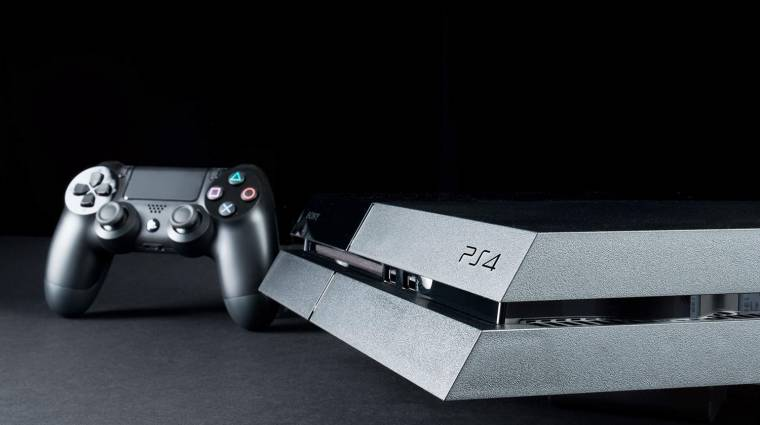 Tankolj fel PlayStation 4-játékokból az 576 Kbyte heti akciójában! bevezetőkép