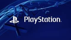 Roskadoznak a PlayStation Network szerverei kép