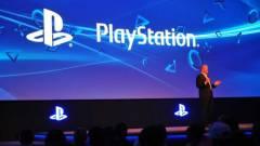 PlayStation 4 - nem csak a Neo, hanem egy vékony változat is jön kép