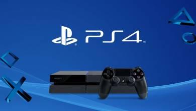 Egy vírusként terjedő üzenet teszi működésképtelenné sokak PlayStation 4-ét