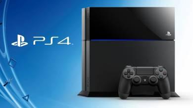 Már több mint 80 millió PlayStation 4 talált gazdára