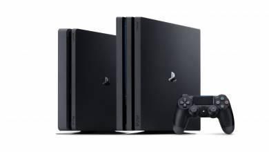 Vennél egy konzolt? Minden, amit a PS4-ről tudni érdemes