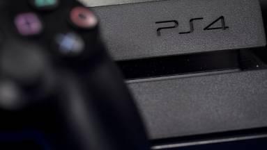 Ne hagyd magad átverni a kamu mobilos PS4/PS3 emulatorokkal! kép