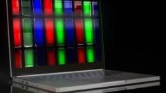 Érintőkijelzővel jöhet a Google első laptopja kép