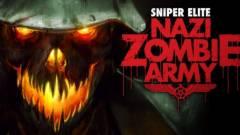 Nazi Zombie Army 2 bejelentés várható? (frissítve) kép