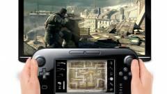 Sniper Elite V2 - mindenhogy jó, de legjobb Wii U-n kép