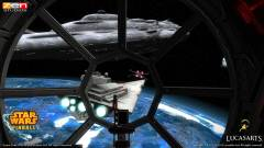 Star Wars Pinball - kedvcsinálót kapott a Balance of the Force DLC kép