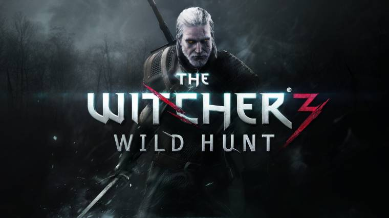 The Witcher 3: Wild Hunt - a ruha teszi az embert bevezetőkép