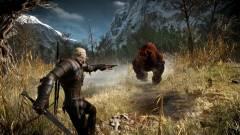 The Witcher 3: Wild Hunt - már 4 millióan vadásznak a szörnyekre kép