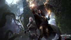 The Witcher 3 - íme az újabb ingyenes DLC-k kép