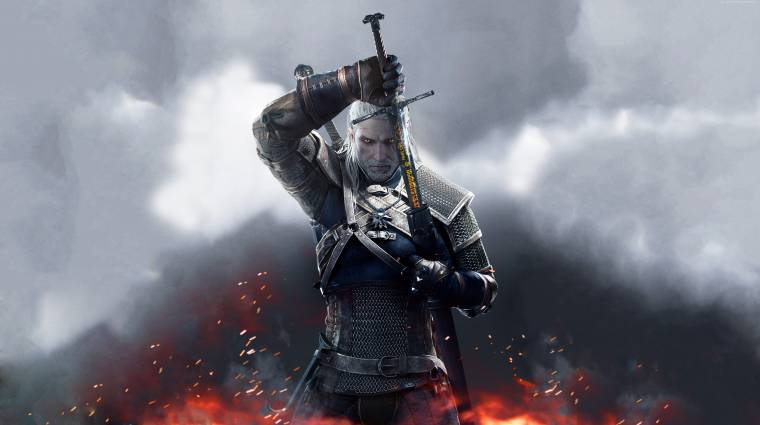 The Witcher 3: Wild Hunt - az utolsó ingyenes DLC pedig... bevezetőkép