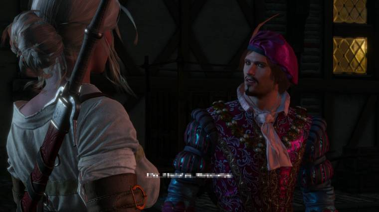 The Witcher 3: Wild Hunt - új infók a megjelenés előtt bevezetőkép