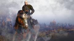 The Witcher 3: Wild Hunt - kijavítják az előző javítás hibáit kép