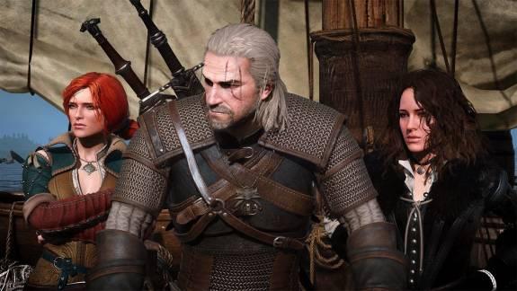 Miért nem készült még el a magyar játékipar Witcher 3-ja? kép