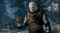 The Witcher 3 - érkezik az Enhanced Edition? kép