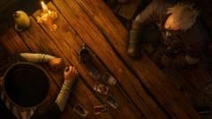 The Witcher 3: Wild Hunt - önmagában is játszhatjuk a Gwentet kép