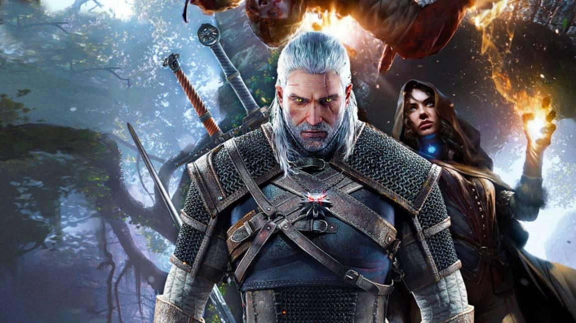 The Witcher 3: Wild Hunt - tudjuk, mikor jön a Game of the Year kiadás bevezetőkép