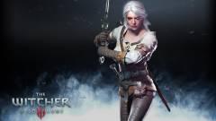 The Witcher 3: Wild Hunt - kinyírhatja a mentéseket a kiszivárgott DLC kép