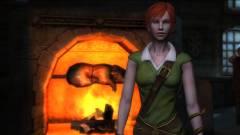 The Witcher 3: Wild Hunt - egy régi ismerős a fizetős DLC-kben? kép