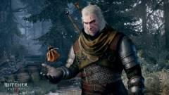 A The Witcher 3: Wild Hunt átlépte az 50 millió dolláros bevételt Steamen kép