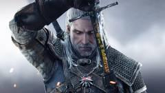 Magyar szinkront kapott a The Witcher 3: Wild Hunt egyik emlékezetes előzetese kép