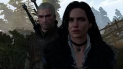 A The Witcher 3: Wild Hunt nemsokára kikerül a Game Pass kínálatából kép